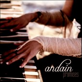Andain: Promises [Single]