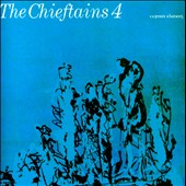 The Chieftains: The Chieftains 4