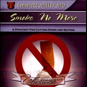 Dr. Emmett Miller (Nuage): Smoke No More