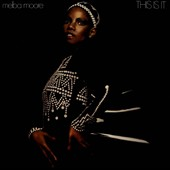 Melba Moore: This Is It