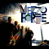 Mezzoforte: Islands [Digipak]