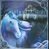 Ghost Estate: No Earthly Thing