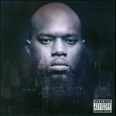 Freeway: Diamond in the Ruff [PA] *