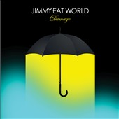 Jimmy Eat World: Damage [Digipak]