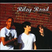 Riley Road: Riley Road [Slipcase]