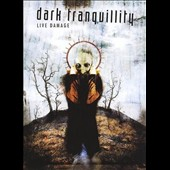 Dark Tranquillity: Live Damage