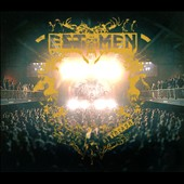 Testament: Dark Roots of Thrash [Bonus DVD] [Box]