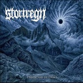 Stortregn (Swiss Metal): Evocation of Light