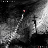 Chiodos: Devil [Digipak]