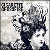 Cigarette Crossfire: Cigarette Crossfire