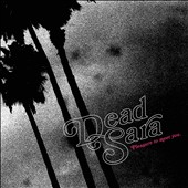 Dead Sara: Pleasure To Meet You [PA] [Digipak]