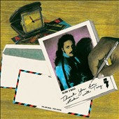 Slim Twig: Thank You for Stickin' with Twig [Slipcase]
