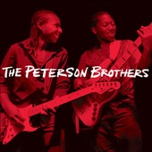 The Peterson Brothers: The  Peterson Brothers