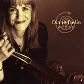 Diane Delin: Origins