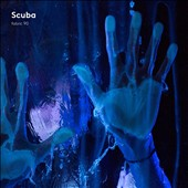 Scuba (Dubstep): Fabric 90 *