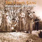 Jimmy Bowen: The Chain Gang