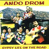 Ando Drom: Gypsy Life on the Road