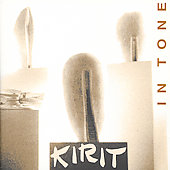 Kirit: In Tone
