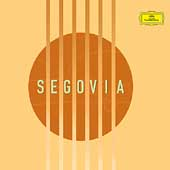 Segovia Collection