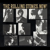 The Rolling Stones: Now! [Remaster]