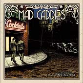 Mad Caddies: Just One More