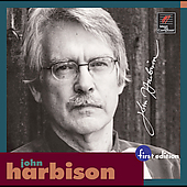 John Harbison