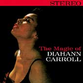 Diahann Carroll: The Magic of Diahann Carroll