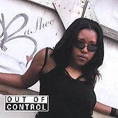 Rashee: Out of Control