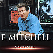 Eddy Mitchell: Master Series, Vol. 2