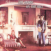 Audience: The  House on the Hill