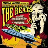 Paul Nice: Journey to the Centre of the Beats *