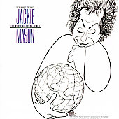 Jackie Mason: The World According to Me [Remaster]