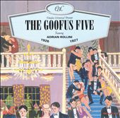 The Goofus Five: The Goofus Five