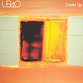 UB40: Cover Up