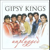 Gipsy Kings: Unplugged