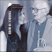 Humphrey Lyttleton/Elkie Brooks: Trouble in Mind