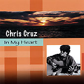 Chris Cruz: In My Heart