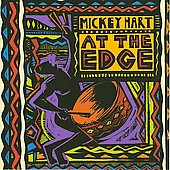 Mickey Hart: At the Edge