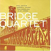 Bridge Quartet (Jazz): Day