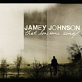 Jamey Johnson (Guitar): That Lonesome Song