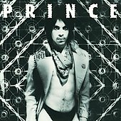 Prince: Dirty Mind [PA] [Slipcase]