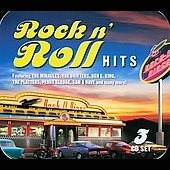 Various Artists: Rock n' Roll Hits