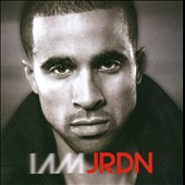JRDN: IAMJRDN
