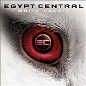 Egypt Central: White Rabbit *