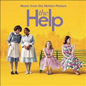 Original Soundtrack: The Help [Music from the Motion Picture]