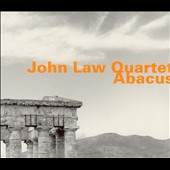 John Law: Abacus