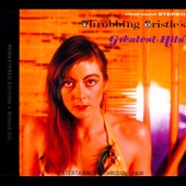 Throbbing Gristle: Throbbing Gristle's Greatest Hits [Digipak]