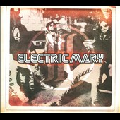 Electric Mary: Electric Mary III *