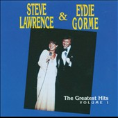Eydie Gorme/Steve Lawrence: The Greatest Hits, Vol. 1