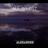 All Is Lost [Original Motion Picture Soundtrack]